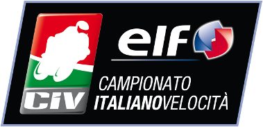 Change in ELF, CIV and Italian Cup 2021 calendars