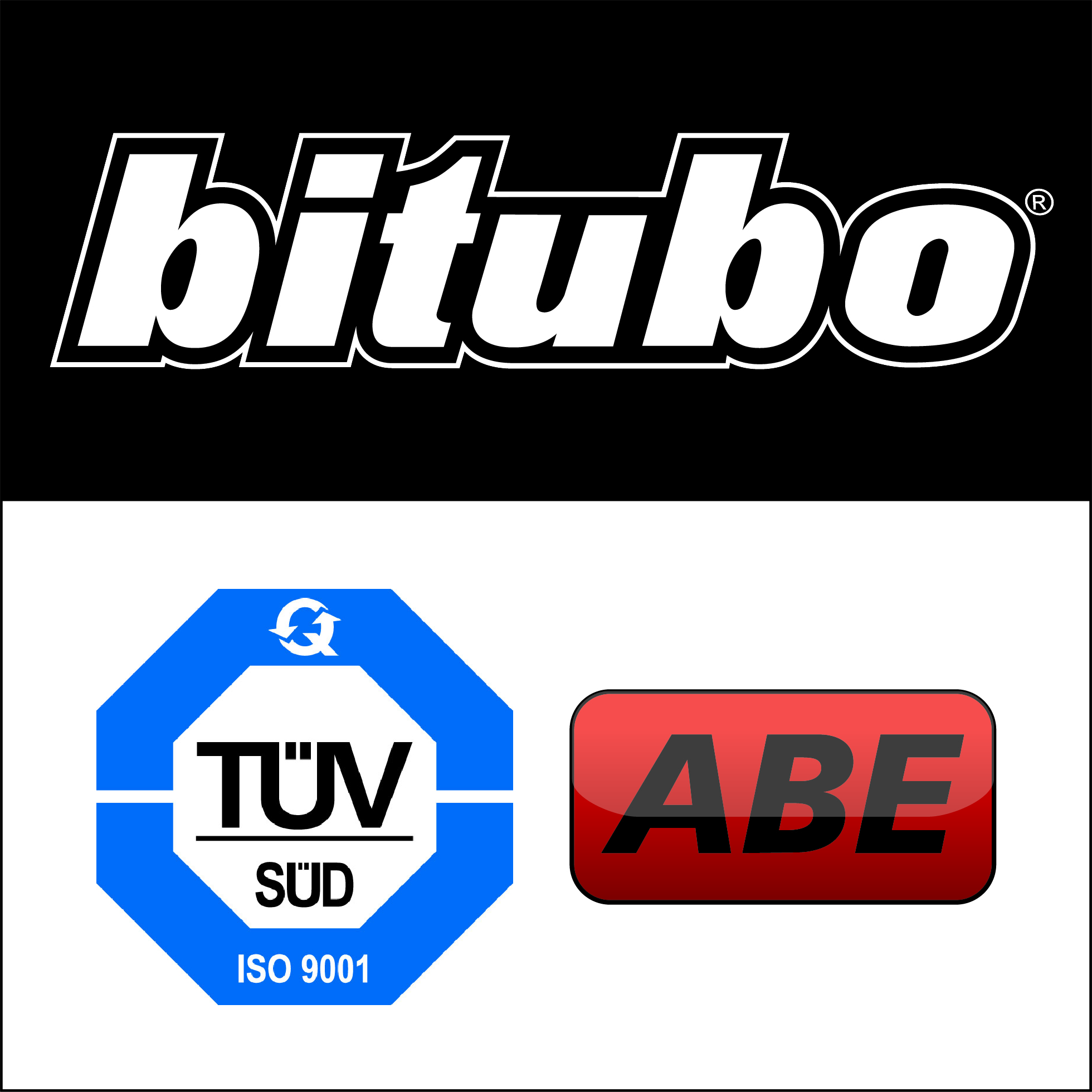BITUBO RECEIVES ABE APPROVAL!