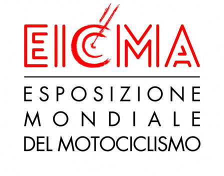 Salon International de Moto EICMA
