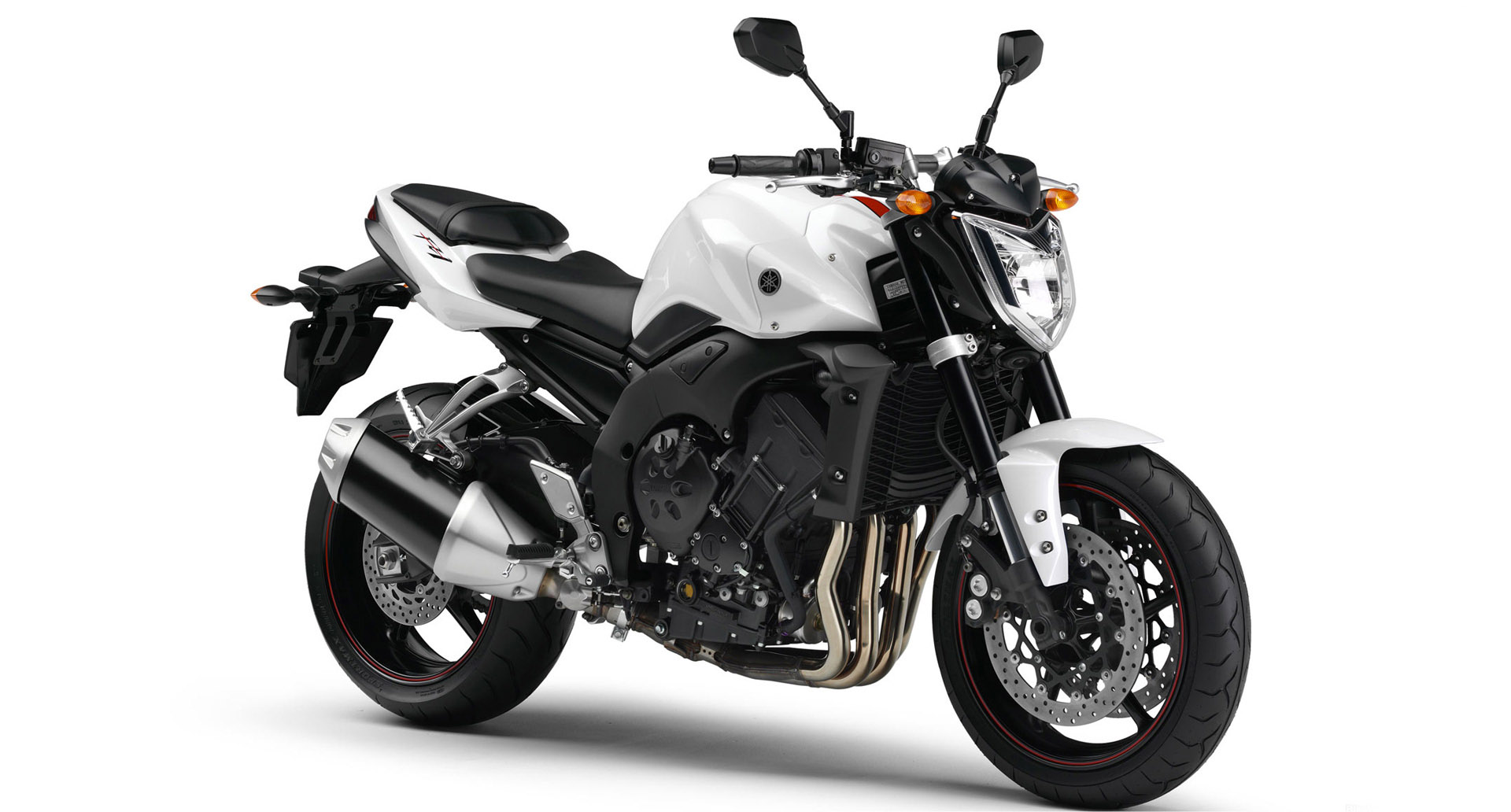 YAMAHA FZ1-FZ1 N-FZ1 FAZER-FZ1 FAZER ABS: the products for the Fork